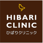 Hibari Clinic