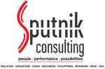 Sputnik Consulting Sdn. Bhd.