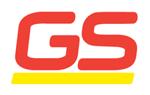 Glare Solution Sdn Bhd job vacancy