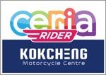 Motorsikal Mekanik | Motorcycle Technician (Located at Klang)