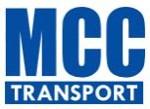 Lowongan MCC Transport