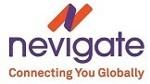 Lowongan Nevigate Global Network Sdn Bhd