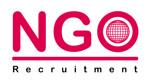 Lowongan NGO Recruitment