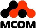 MCOM Messaging Sdn Bhd (700251-X) / MCOM Media Technology Sdn Bhd (567069-W)