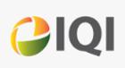 IQI Realty Sdn Bhd (Keegan Soh)