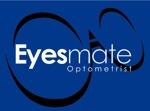 Eyesmate Optical Sdn Bhd