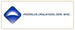 Primalux (Malaysia) Sdn. Bhd.