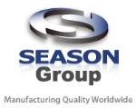 Season Components Co. Ltd