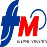 Working at FM GLOBAL LOGISTICS (M) SDN BHD company profile and