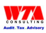 Audit Associate / Audit Senior Associate