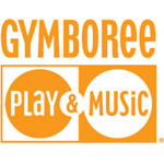 Gymboree Teacher- Early Childhood Education