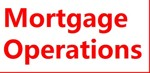 Mortgage Specialist (Residential Commercial Property Loan Support Sale Service)