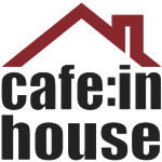 Cafe Kitchen Chef Cook Commis