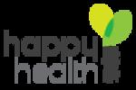 Happy Health (M) Sdn Bhd