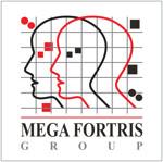 Shipping & Customer Support Executive