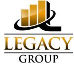 Sales Executive (Property)