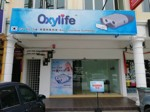 OXYLIFE WELLNESS SDN BHD