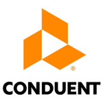 Lowongan Conduent Business Services Malaysia Sdn Bhd (formerly known as Xerox)