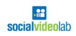 Social Video Lab Sdn Bhd