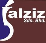 Jalziz Sdn Bhd