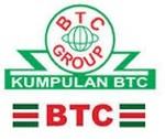 kumpulan btc