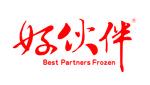 Best Partner Frozen Food Sdn Bhd (好伙伴)