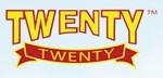 Twenty-Twenty Food Industry Sdn Bhd