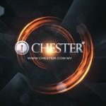 Chester Properties Sdn Bhd (Yap) job vacancy