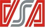 Valued System Advisor Sdn Bhd job vacancy