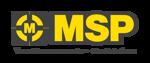 MSP Metrology (M) Sdn Bhd job vacancy