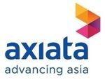 Axiata Group Berhad