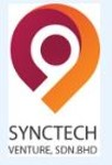 Synctech Venture Sdn. Bhd.