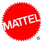 Mattel (Malaysia) Sdn Bhd