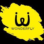 Wonderfly Holdings Sdn Bhd