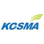 Imagini pentru kosma logo