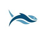 Lowongan FISHANCE BERHAD