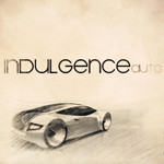 Indulgence Auto Sdn Bhd