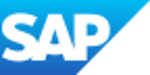 Lowongan SAP (USA)