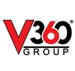 V360 Group Sdn Bhd