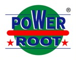 PWROOT GROUP