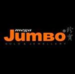 Mega Jumbo Jewellery Sdn Bhd