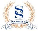 SY SAI & CO.