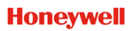Honeywell APAC
