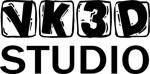 VK3D STUDIO