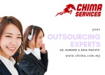 Business Development Executive (Telemarketing Outbound) – Night Shift
