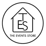EVENTS SALES & MARKETING EXECUTIVE