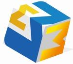 ASP.NET / PHP SENIOR WEB PROGRAMMER