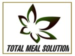 Total Meal Solution Sdn.Bhd