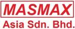 MASMAX ASIA SDN BHD