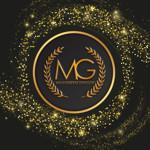 Prudential Muqmeen Group job vacancy
